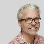 Drs. Gerald van Rijsewijk